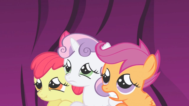 Trotting Through Life Scootaloo Every personality archetype has strengths and blind spots, and these are often amplified in professional settings where we often encounter a diverse group of people. trotting through life blogger