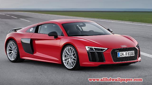 Audi Cars Hd Wallpapers
