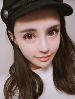 Terobsesi Barbie, Wanita 39 Tahun Ini Nekat Oplas! Pas Maskernya Dibuka Netizen Histeris!