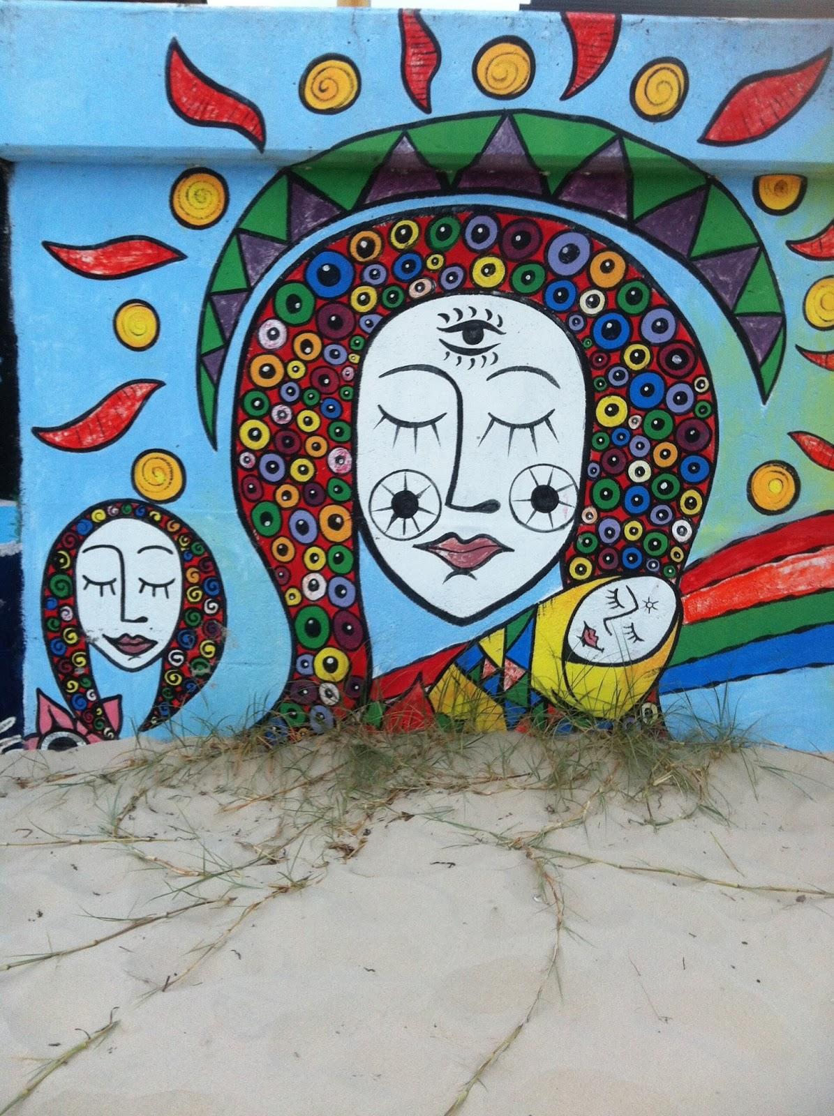 Frangipani House Art Studio Blog The Great Round Mandalas