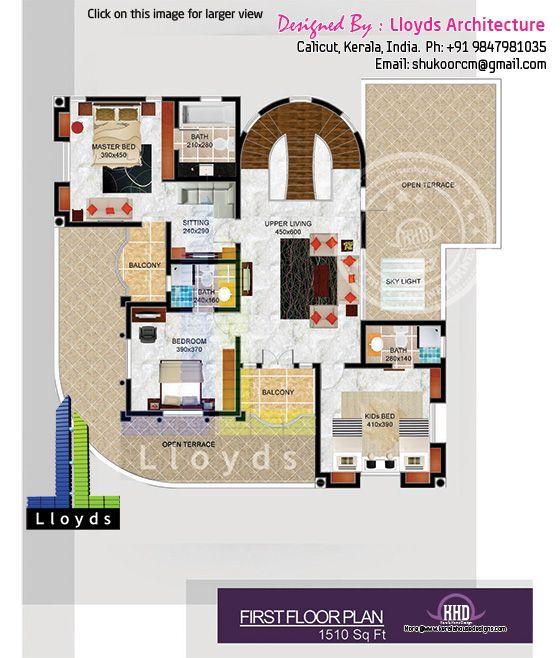 Image Result For Design Bathroom Floor Plan Resort Floor Plans Story House Plan Bedrooms