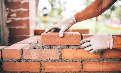 KSH: februárban rekordot döntött az építőipar növekedési üteme