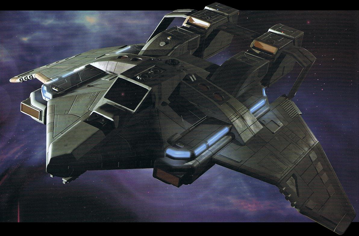 Guia de naves estelares crossover star trek star wars 32 for Motor wars 2 hacked