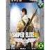 Sniper Elite 3 para PS3 Jogo em Mídia Digital