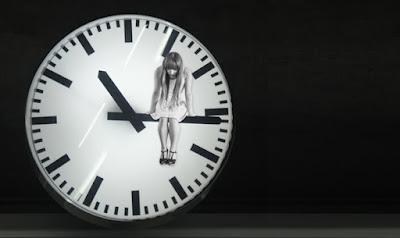tips atasi insomnia