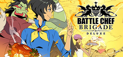 battle-chef-brigade-deluxe-pc-cover-www.ovagames.com