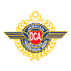 Thumbnail image for Jabatan Penerbangan Awam Malaysia (DCA) – 30 Julai 2017