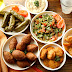 Learn how to ask Lebanese food like the people of the country