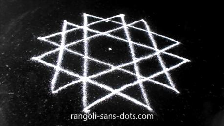 non-standard-dot-rangoli-63ac.jpg