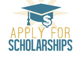 Overseas American Study Abroad Scholarship