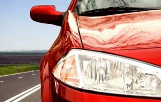 Όλα τα αυτοκίνητα διαθέτουν έναν ΜΥΣΤΙΚΟ ΜΗΧΑΝΙΣΜΟ που οι μισοί Έλληνες οδηγοί ΔΕΝ γνωρίζουν την ύπαρξή του - Εσείς;
