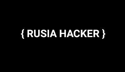Ternyata Peretas Rusia 8 Kali Lebih Cepat Dari Iran,China Dan Korut