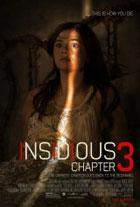 Insidious: Chapter 3 (La Noche del Demonio 3) 2015