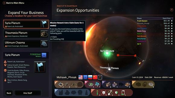 offworld-trading-company-pc-screenshot-www.deca-games.com-4
