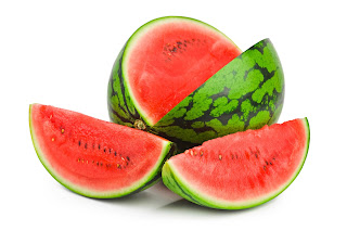 watermelon health benefits