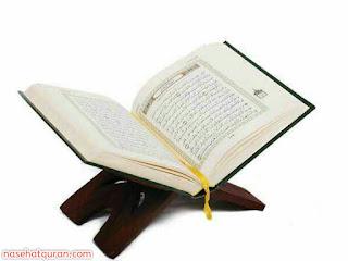 Metode Menghafal Al Quran