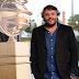 XXIII GLOBOS DE OURO | César Mourão é o apresentador