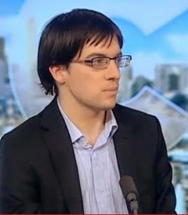 Le Français Maxime Vachier-Lagrave a sa place dans le Grand Chess Tour
