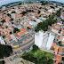 Paulínia é a 4ª melhor cidade do Brasil para realizar negócios