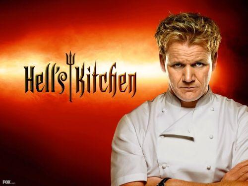 Hells Kitchen US