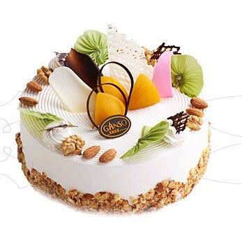 Large Variety Of Online Cakes Delivery Across Pakistan By Versa Gifts