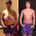 Woman documents her transition into a man on instagram (Photos)