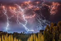 http://www.brunson20.com/2017/02/the-great-storm-3-nephi.html