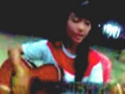download lagu gaby tinggal kenangan asli