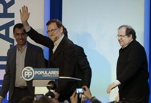Rajoy%2Ben%2BSalamanca.jpg