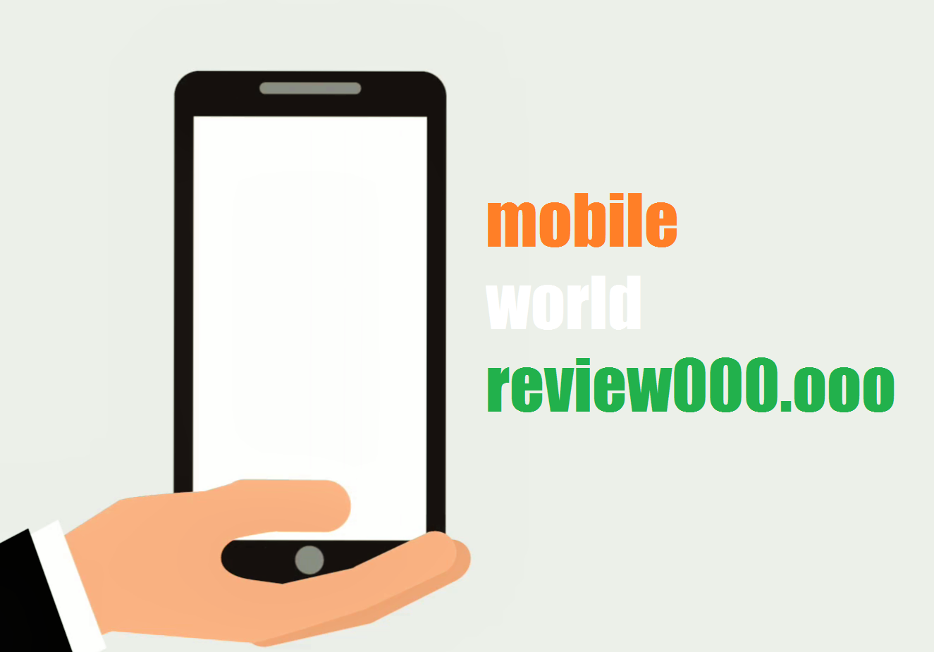 mobile review-latest mobilephone's 2018 review and technology tricks2018