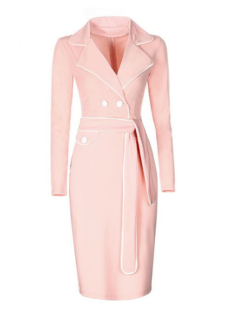 https://www.banggood.com/Elegant-Patchwork-Lapel-Long-Sleeve-Button-Belt-Women-Office-Dress-p-1109043.html?rmmds=cart_middle_products?utm_source=sns&utm_medium=redid&utm_campaign=miladysandy&utm_content=kelly