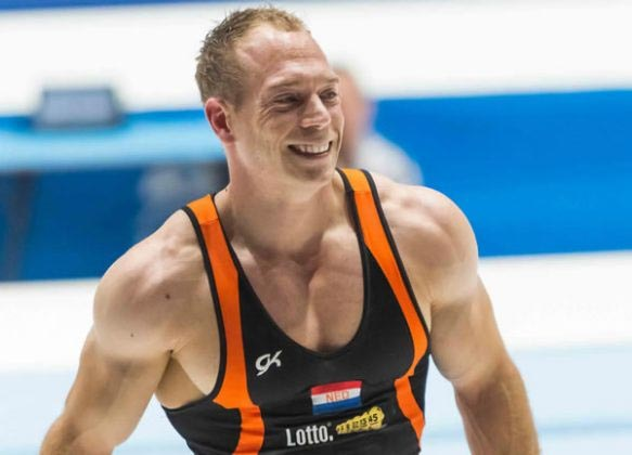 Athlete qualifies for Olympics finals, gets sacked for getting drunk