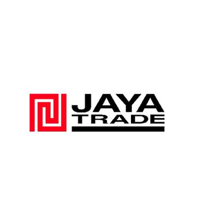 Lowongan Kerja Operator PT. Jaya Trade Indonesia Lulusan (SMK Mesin/ D3 Teknik)