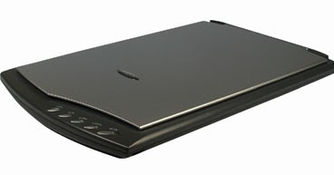 Dpi usb 1200 scanner for 7 driver windows download