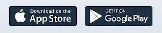 Скачать мобильный торговый терминал MetaTrader 4