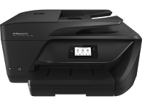 HP Officejet 6950 Driver Mac e Windows Download