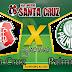 Assistir Santa Cruz x Palmeiras Ao Vivo