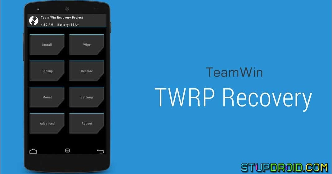 twrp 321 for gionee p7 max download amp install
