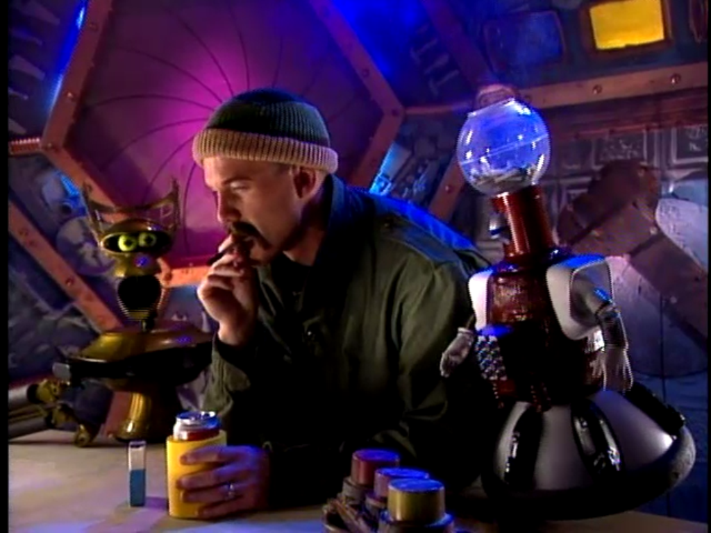 mystery science theater 3000 wikiquote - HD1024×768