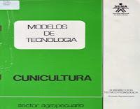 modelos-de-tecnología-cunicultura