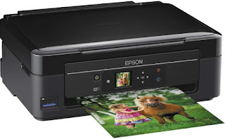 Epson_Expression_Home_XP-322
