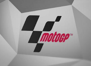 Biss Key MotoGP_Malaysia Upadate 28 Oktober 2017