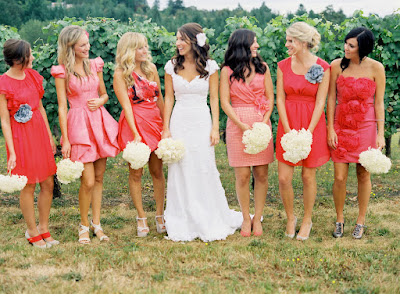 http://www.milanoformals.com/product-category/bridesmaid-dresses/