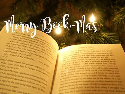 merry-book-mas-weihnachtlicher-gift-guide-geschenke-guide-blog-buecher
