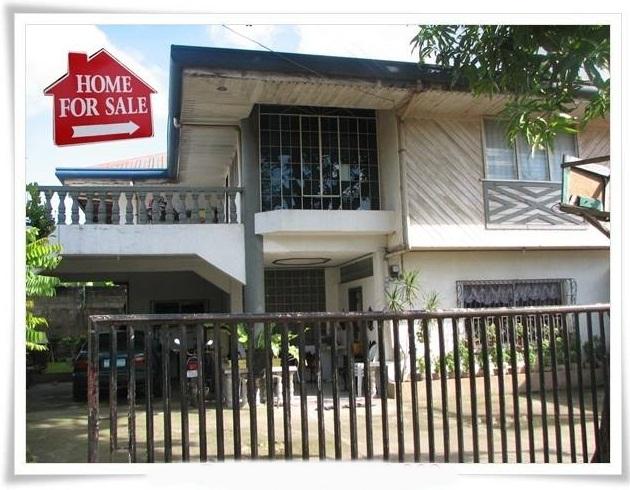 Property for Sale In Cebu!!!: ➤(SOLD) BUY 1 TAKE 1 ◾₱4 8M
