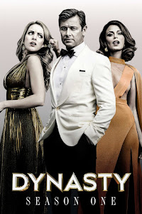 Dynasty Poster