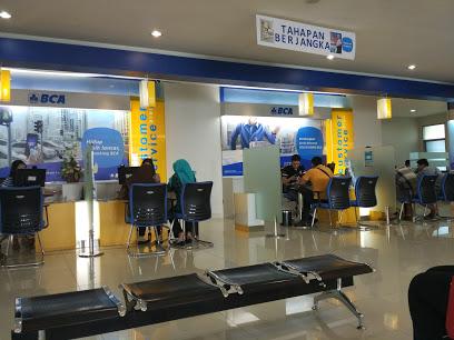 Kantor Cabang Bank Bca Terdekat, Alamat Bank Bca Kcp Kopo ...