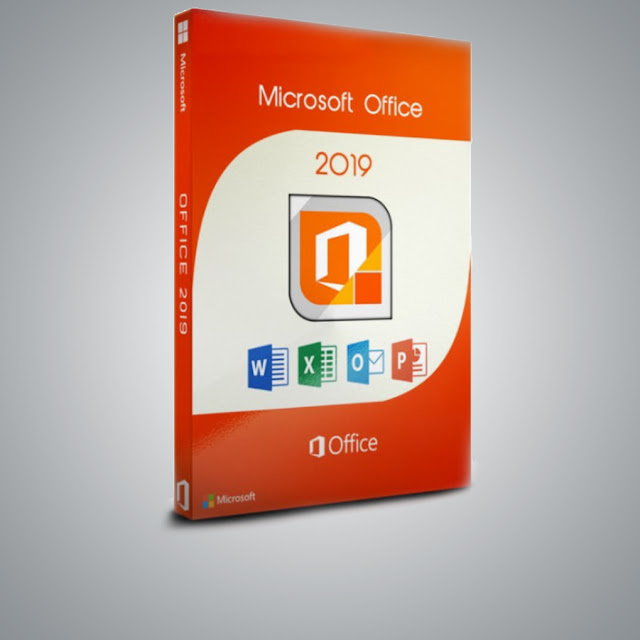 Microsoft office pro 2019 torrent