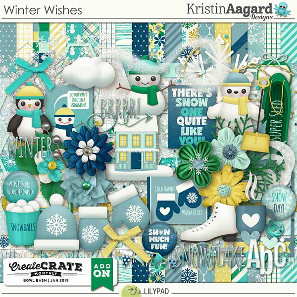https://the-lilypad.com/store/digital-scrapbooking-kit-winter-wishes.html