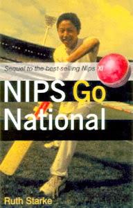 Nips Xi Book